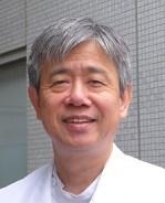 Fumio Ishida