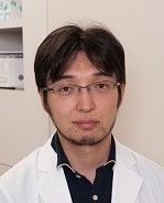 Toyoki Kudo